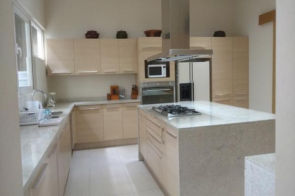 Foto de casa en venta en  , vista hermosa, cuernavaca, morelos, 3508490 No. 05