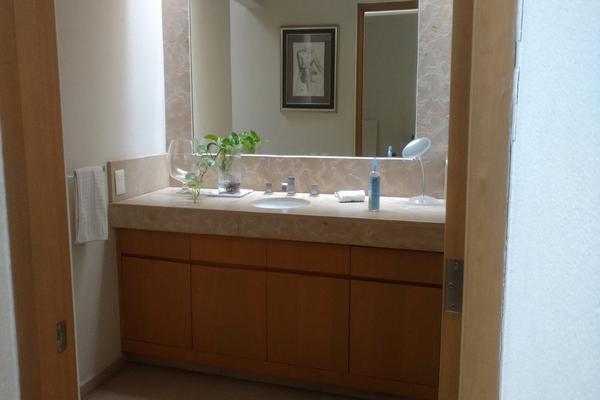Foto de casa en venta en  , vista hermosa, cuernavaca, morelos, 3508490 No. 06