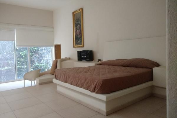 Foto de casa en venta en  , vista hermosa, cuernavaca, morelos, 3508490 No. 07
