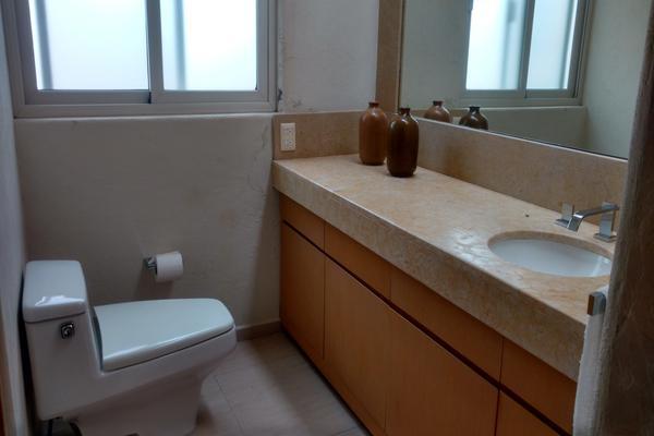 Foto de casa en venta en  , vista hermosa, cuernavaca, morelos, 3508490 No. 08