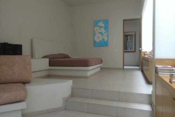 Foto de casa en venta en  , vista hermosa, cuernavaca, morelos, 3508490 No. 09