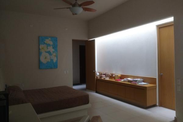 Foto de casa en venta en  , vista hermosa, cuernavaca, morelos, 3508490 No. 10