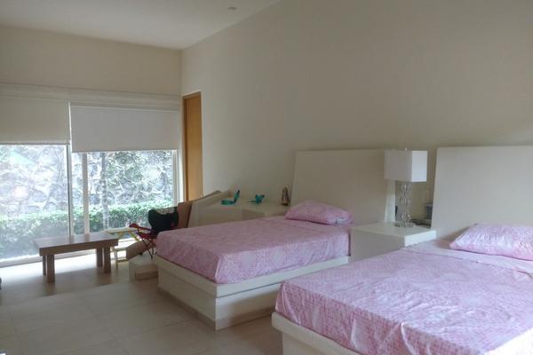 Foto de casa en venta en  , vista hermosa, cuernavaca, morelos, 3508490 No. 11