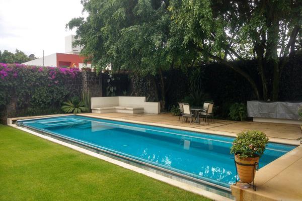Foto de casa en venta en  , vista hermosa, cuernavaca, morelos, 3508490 No. 12