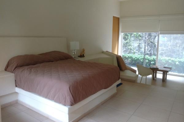 Foto de casa en venta en  , vista hermosa, cuernavaca, morelos, 3508490 No. 13