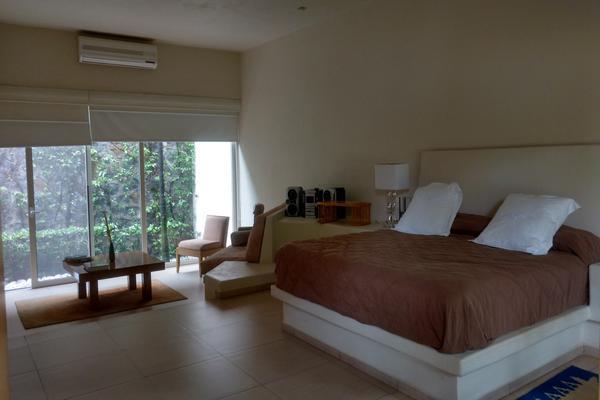 Foto de casa en venta en  , vista hermosa, cuernavaca, morelos, 3508490 No. 14