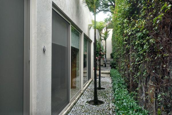 Foto de casa en venta en  , vista hermosa, cuernavaca, morelos, 3508490 No. 15