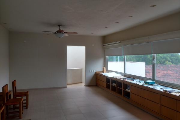 Foto de casa en venta en  , vista hermosa, cuernavaca, morelos, 3508490 No. 16