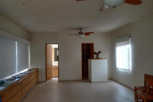 Foto de casa en venta en  , vista hermosa, cuernavaca, morelos, 3508490 No. 17