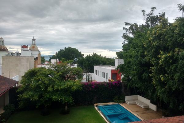 Foto de casa en venta en  , vista hermosa, cuernavaca, morelos, 3508490 No. 18
