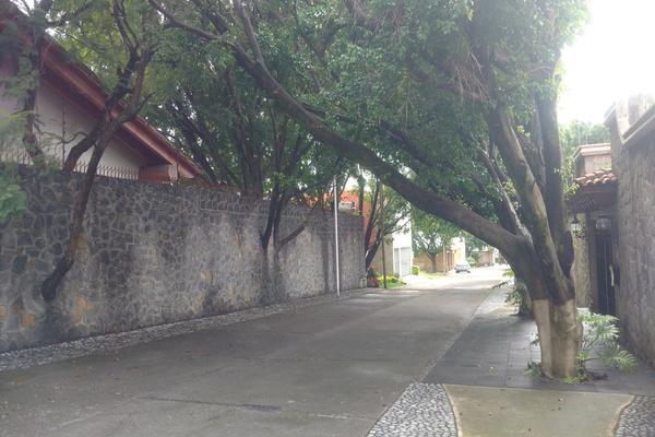Foto de casa en venta en  , vista hermosa, cuernavaca, morelos, 3508490 No. 21