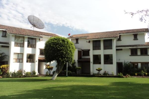 Foto de casa en venta en  , vista hermosa, cuernavaca, morelos, 4364072 No. 03