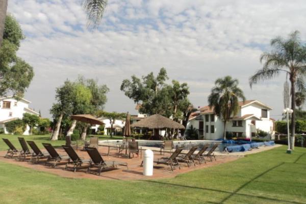 Foto de casa en venta en  , vista hermosa, cuernavaca, morelos, 4364072 No. 06
