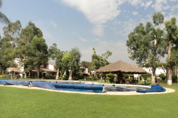 Foto de casa en venta en  , vista hermosa, cuernavaca, morelos, 4364072 No. 08