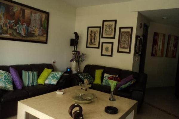 Foto de casa en venta en  , vista hermosa, cuernavaca, morelos, 4364072 No. 10