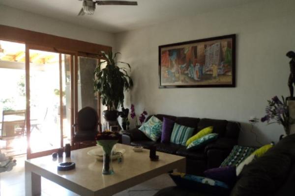 Foto de casa en venta en  , vista hermosa, cuernavaca, morelos, 4364072 No. 11