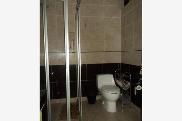 Foto de casa en venta en  , vista hermosa, cuernavaca, morelos, 4364072 No. 12