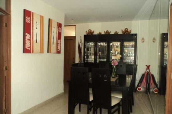 Foto de casa en venta en  , vista hermosa, cuernavaca, morelos, 4364072 No. 13