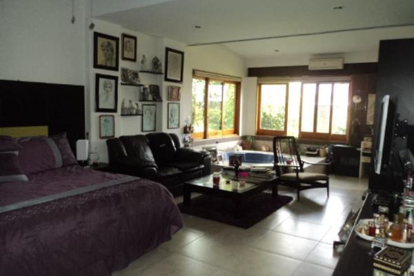 Foto de casa en venta en  , vista hermosa, cuernavaca, morelos, 4364072 No. 14