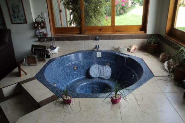 Foto de casa en venta en  , vista hermosa, cuernavaca, morelos, 4364072 No. 15