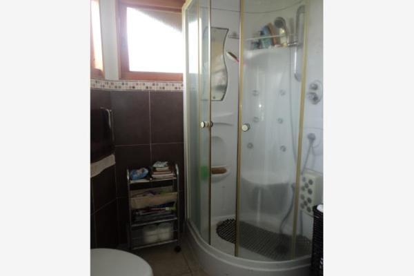 Foto de casa en venta en  , vista hermosa, cuernavaca, morelos, 4364072 No. 16