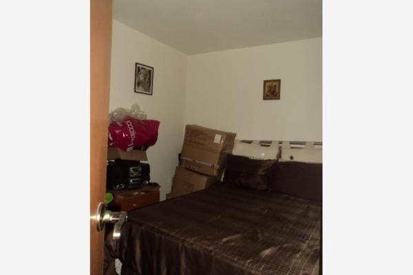Foto de casa en venta en  , vista hermosa, cuernavaca, morelos, 4364072 No. 18