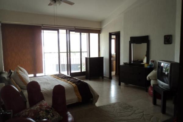 Foto de casa en venta en  , vista hermosa, cuernavaca, morelos, 4364072 No. 19