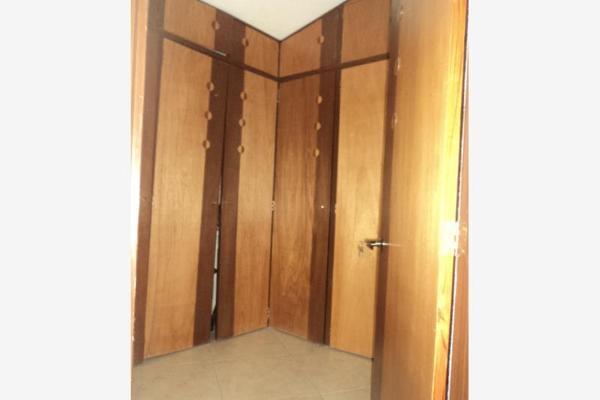 Foto de casa en venta en  , vista hermosa, cuernavaca, morelos, 4364072 No. 21