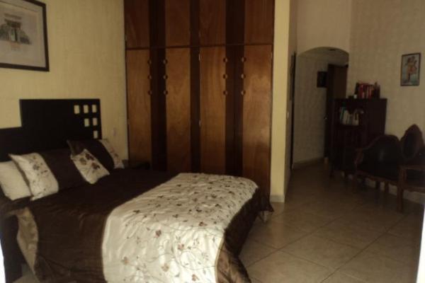 Foto de casa en venta en  , vista hermosa, cuernavaca, morelos, 4364072 No. 22