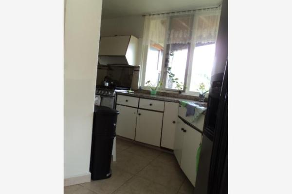 Foto de casa en venta en  , vista hermosa, cuernavaca, morelos, 4364072 No. 23