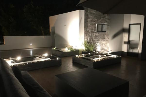 Foto de casa en venta en  , vista hermosa, cuernavaca, morelos, 4648732 No. 02