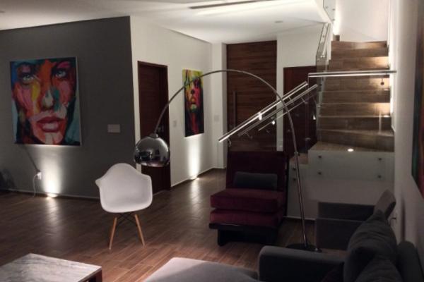 Foto de casa en venta en  , vista hermosa, cuernavaca, morelos, 4648732 No. 06