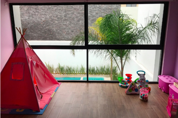 Foto de casa en venta en  , vista hermosa, cuernavaca, morelos, 4648732 No. 08