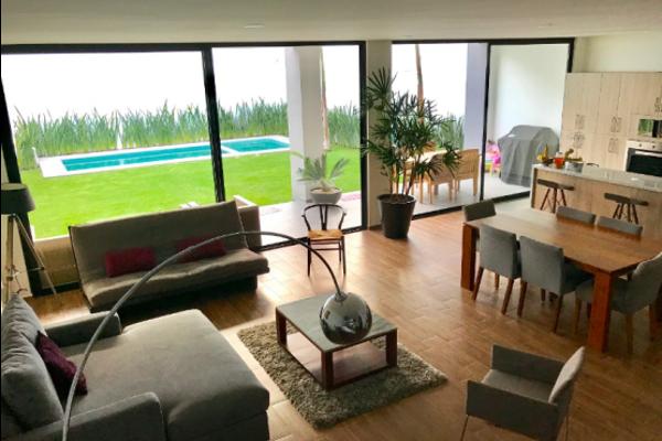 Foto de casa en venta en  , vista hermosa, cuernavaca, morelos, 4648732 No. 10
