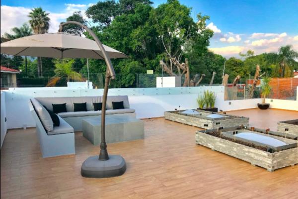Foto de casa en venta en  , vista hermosa, cuernavaca, morelos, 4648732 No. 12