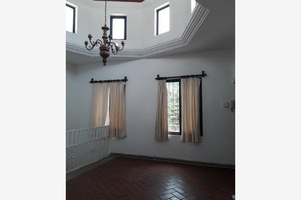 Foto de casa en renta en  , vista hermosa, cuernavaca, morelos, 5380869 No. 05