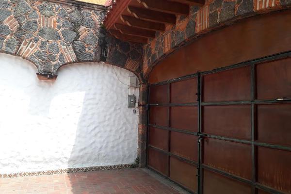 Foto de casa en renta en  , vista hermosa, cuernavaca, morelos, 5380869 No. 06