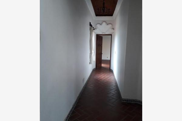 Foto de casa en renta en  , vista hermosa, cuernavaca, morelos, 5380869 No. 07