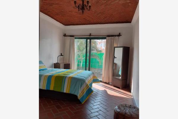 Foto de casa en renta en  , vista hermosa, cuernavaca, morelos, 5380869 No. 13