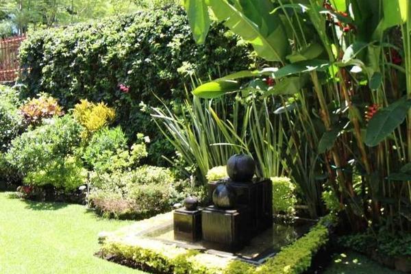 Foto de casa en venta en  , vista hermosa, cuernavaca, morelos, 5673136 No. 10