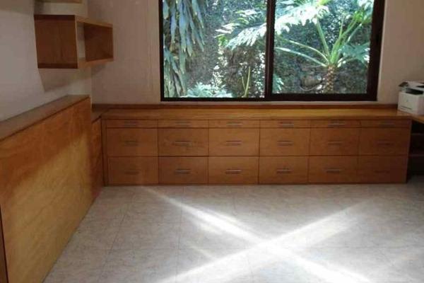 Foto de casa en venta en  , vista hermosa, cuernavaca, morelos, 5673136 No. 18