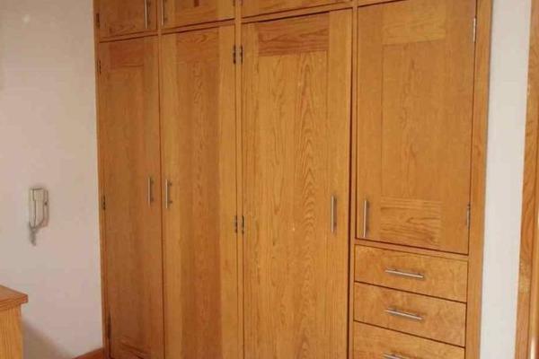 Foto de casa en venta en  , vista hermosa, cuernavaca, morelos, 5673136 No. 19