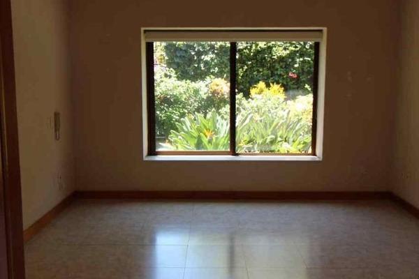 Foto de casa en venta en  , vista hermosa, cuernavaca, morelos, 5673136 No. 22