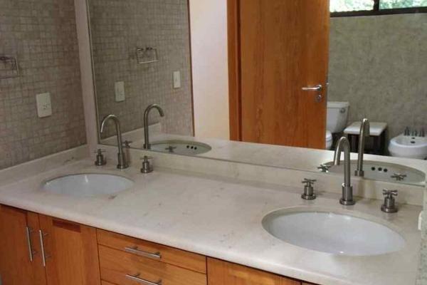 Foto de casa en venta en  , vista hermosa, cuernavaca, morelos, 5673136 No. 25