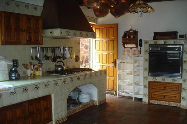 Foto de casa en venta en  , vista hermosa, cuernavaca, morelos, 5703216 No. 07