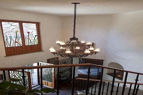 Foto de casa en venta en  , vista hermosa, cuernavaca, morelos, 5703216 No. 08