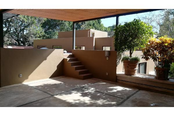 Foto de casa en venta en  , vista hermosa, cuernavaca, morelos, 5858505 No. 02