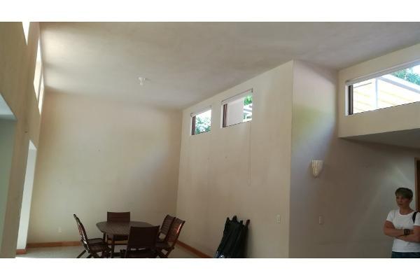 Foto de casa en venta en  , vista hermosa, cuernavaca, morelos, 5858505 No. 03