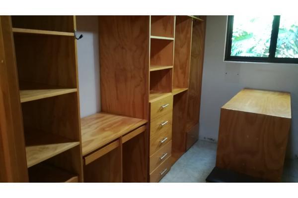 Foto de casa en venta en  , vista hermosa, cuernavaca, morelos, 5858505 No. 04