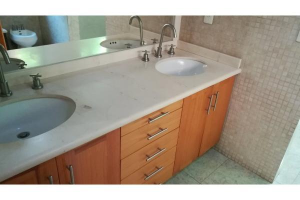 Foto de casa en venta en  , vista hermosa, cuernavaca, morelos, 5858505 No. 06